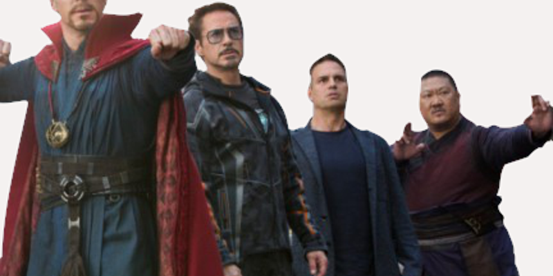 Marvel Studios Made An Official Statement